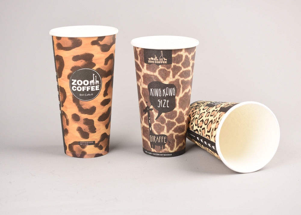 custom paper coffee cups uk Custom paper coffee cups wholesale serve coffee drinks, hot tea or hot beverages in your fast casual establishment you have come to the right page welcome to.